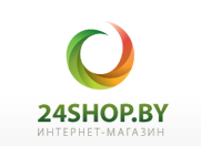 cash-back-v-magazinah-belarusi-24shop.png