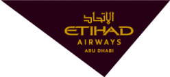 cash-back-v-magazinah-belarusi-etihad-airways.png