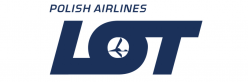 cash-back-v-magazinah-belarusi-lot-polish-airlines.png