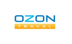cash-back-v-magazinah-belarusi-ozon-travel.jpg