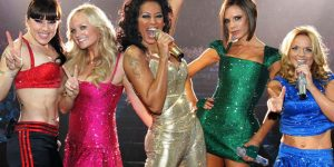 Группа Spice Girls планирует объявить о воссоединении